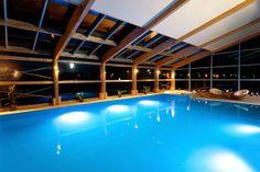 Groupon Travel - Grzybowo: Nowoczesny Hotel 300m od Plaży