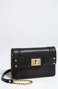 Milly 'Mina Mini' Bag $235