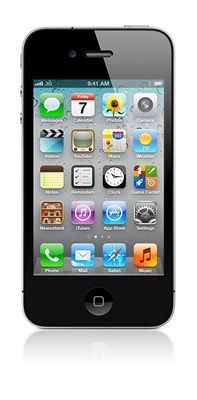 Før man begynder på denne reparation, skal man først demontere iPhone 4S docktilslutningsstikkets kabel http://www.pinterest.com/mytrendyphonedk/demontering-af-iphone-4s-docktilslutningsstikkets-/