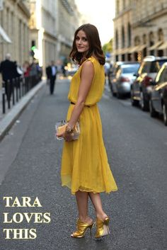 Image result for yellow dress shoes