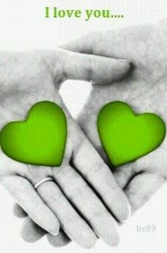 Love Pictures, Infinity, Love You, Infinite, I Love You, Je T'aime, Te Amo