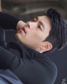 Korean Male Actors, Handsome Korean Actors, Korean Celebrities, Asian Actors, Hyun Bin, Lee Hyun Jin, Choi Seung Hyun, Korean Star, Korean Men