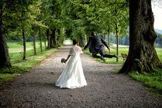 Wedding Dresses, Nice Asses, Bride Dresses, Bridal Gowns, Alon Livne Wedding Dresses, Wedding Gowns, Wedding Dress, Wedding Dressses, Bridal Dresses