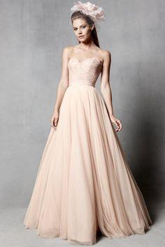 Watters Brides Ahsan (skirt)