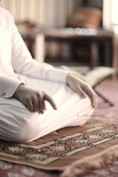 Shahada - How to become a Muslim.   Muslim   Ummat al-Islamiyah ...