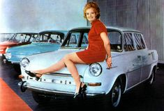 Seat Cupra, Vw Group, Car Posters, Small Cars, Old Cars, Peugeot, Cars And Motorcycles, Techno, Classic Cars