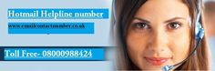 Once you will update all this add in to outlook you yourself will experience the change with your outlook. It is very easy to use these add is in outlook and if you need help makes a call to hotmail helpline number.