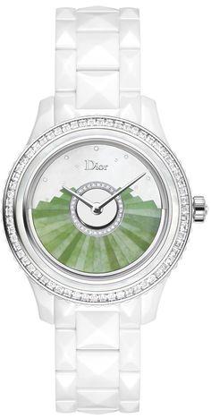 Christian Dior Dior VIII CD124BF2C002