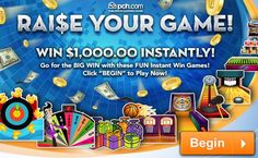 Enter our free online sweepstakes and contests for your chance to take home a fortune! Will you become our next big winner? Helping Other People, Helping Others, Pch Dream Home, Mega Millions Jackpot, Win For Life, Couponing 101, Publisher Clearing House, Instant Win Games, Online Sweepstakes