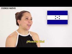 ¿Cómo nos imitan a los españoles alrededor del mundo? - YouTube
