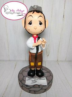 Diy Crafts, Dolls, Fictional Characters, Tv, Home Decor, Ideas, World, Scraps Quilt, Movie Characters