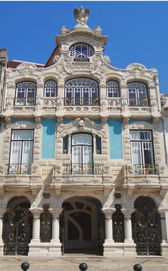 cafeteriaportuguesa.blogspot.com