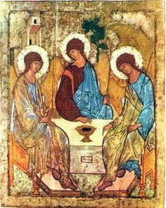 Sagrado Corazón Eucarístico de Jesús: Hora Santa en honor, reparación y desagravio a la ...