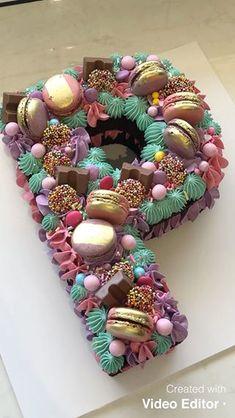 #caketutorials hashtag on Instagram • Photos and Videos Fondant Shoe Tutorial, Ornament Wreath, Photo And Video, Videos, Photos, Instagram, Decor, Pictures, Decoration