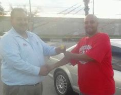 """Buy Here Pay Here Used Car Lots & Dealerships #rocky #s #auto http://auto.remmont.com/buy-here-pay-here-used-car-lots-dealerships-rocky-s-auto/  #bad credit auto dealers # I was very happy working with the dealer and it was a very pleasant experience. Thank you so much!!"""" -Charles (Los Angeles, CA) After looking all over town, I found ACCC online and bought a $500 down car with bad credit that same afternoon. I couldn't believe it was that [...]Read More...The post Buy Here Pay Here Used Car…"""