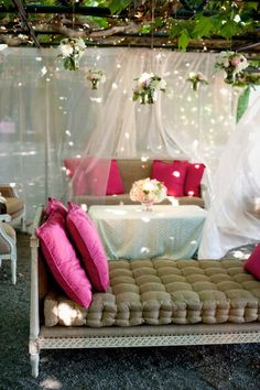 Style Me Pretty | GALLERY & INSPIRATION | GALLERY: 11927 | PHOTO: 932854