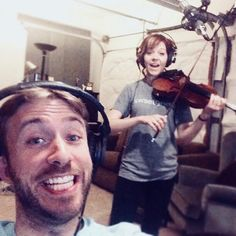with Have you seen our Game of Thrones Theme or Star Wars Medley music videos? Medley Music, Peter Hollens, Game Of Thrones Theme, Have You Seen, New Music, Starwars, Music Videos, Singer, Youtube