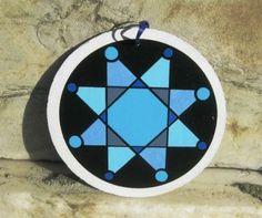 http://www.briansylvesterart.com/product/blue-star-original-wood-ornament/#foobox-0/0/IMG_2785.jpg
