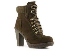 Envy Hello Bootie Women's Casual Boots Boots Women's Shoes - DSW