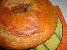Receitas práticas de culinária: Bolo de Mel e Leite Condensado