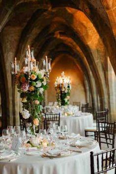 Andy and Autumn Ravello Wedding, Villa Cimbrone