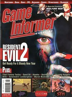http://media1.gameinformer.com/images/blogs/curtis/covergallery/covers/cov_057_l.jpg