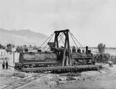 Southern_Pacific_Owens_Valley_narrow_gauge_steam_locomotive.jpg (880×678)