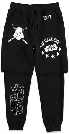 8b71bf7a9e Forever 21 Launches New Star Wars Collection