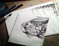 graphics-Murga