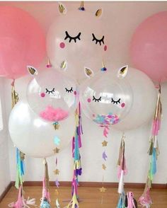 Cartoon Hats Forceful Foil Balloons Baby Boy Birthday Cake Air Balloons Girl Birthday Inflatable Party Decorations Kids Cartoon Hat Consumers First Toys & Hobbies