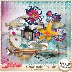 Save 20% off  Commercial Use 304