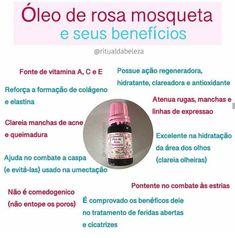 in 2020 Skin Tips, Skin Care Tips, Face Care, Body Care, Body Makeup, Skin Routine, Tips Belleza, How To Make Hair, Spa Day