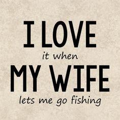 You Will Enjoy fishing trip Using These Helpful Tips Usa Fishing, Fishing Signs, Crappie Fishing, Fishing Quotes, Gone Fishing, Fishing Humor, Kayak Stickers, Fly Fishing Equipment, Fish Man