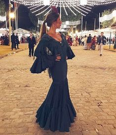 Festival Hair, Moda Boho, Clothes Crafts, Summer Trends, The Dress, Boho Chic, Cool Designs, Style Me, Formal Dresses