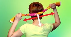 Топ 100+ лучших способов лечения шейного остеохондроза в домашних условиях + реальные отзывы