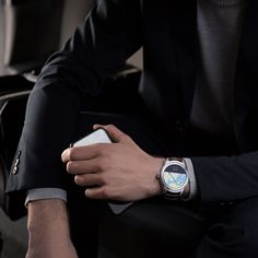 Have your own personal driver to hand, directed by your wrist. With and Android Wear always be ready to ride. Uber is now available on smartwatches for the first time. Montblanc Summit, Android Wear, Wearable Technology, Uber, Smart Watch, Rings For Men, Model, How To Wear, Watches