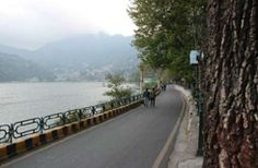 Nainital-Attractions-Tourist-Places-Local-Sightseeing-Spots-Tours-Must-See-Visit-allseasonsz.com-Best-Uttarakhand-India