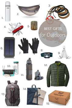 15 best gift ideas for travellers images on pinterest travel
