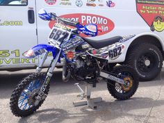 KX-65 2010