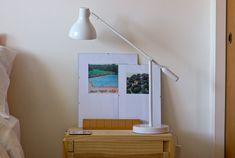 Interiores #108: Aire y luz | Casa Chaucha