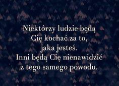 Nick Vujicic, What I Want, Motto, Sentences, Texts, Things I Want, Nostalgia, Humor, Motivation