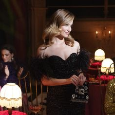 Glee Cast, Dianna Agron, Pretty People, Diana, Most Beautiful, Celebs, Lady, Formal Dresses, Beauty