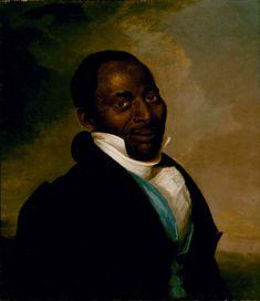 Jeremiah Pearson Hardy  Artist Dates:(Pelham, NH, Oct 22, 1800 - Feb 9, 1887, Bangor, ME)  Title: Abraham Hanson  Date:c. 1828.