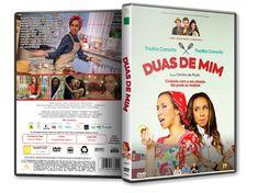 Meu Namorado E Um Zumbi 2014 Filmes Colecao Pinterest