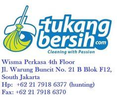 Jasa Pembersih Kaca Gedung, Jasa Pembersih Gedung, Jasa Pembersih Rumah, Jasa Pembersih Kaca Gedung Di Jakarta, Jasa Pembersih Toilet, Tukang Bersih, Tukang Bersih Bersih, Tukang Bersih Kamar Mandi, Tukang Bersih, Tukang Bersih Rumah  Head Office Wisma Perkasa 4th Floor Jl. Warung Buncit No. 21 B Blok F12, South Jakarta Ph. +62 21 7918 6377 (Kantor)  Fax. +62 21 7918 6370  BY: Nuhan Herling Jihadda NIM: 133140807111001 MIBM (Manajemet Informasi Bisnis dan Multimedia) Vokasi Universitas…