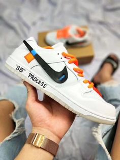 545 Best Dope shoes images in 2019   Shoe, Nike air jordans, Slippers 3cc3fb3583e6