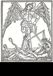Aurea expositio hymnorum una cum textu. Antonio de NEBRIJA (Anotador) Jorge Coci (Impresor) Procedencia: Zaragoza, s. XVI