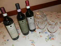http://appuntisulblog.blogspot.it/2013/12/enodreams-enoteca-online-specializzata.html