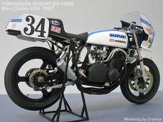 GS1000
