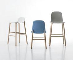 Sharky stools #sharky #stool #kristaliadesign